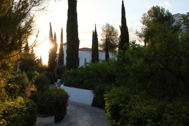 Zypern_Anassa_Garten_pushreset