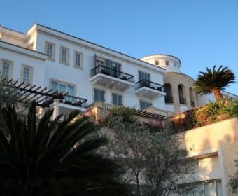 Zypern_Anassa_Gebäude_pushreset