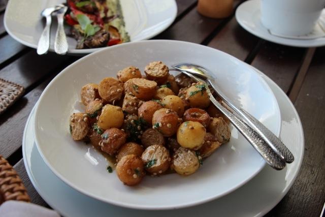 Zypern_Anassa_Kartoffeln_pushreset