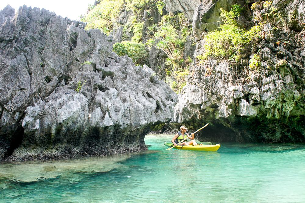 Philippinen_Palawan–©DLehmann–pushreset-15