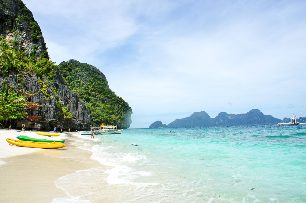 Philippinen_Palawan–©DLehmann–pushreset-23