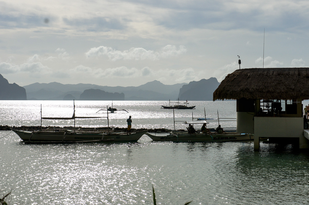 Philippinen_Palawan–©DLehmann–pushreset-13