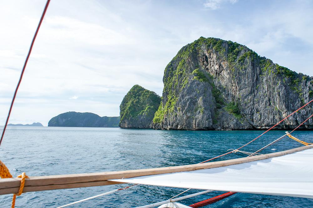Philippinen_Palawan–©DLehmann–pushreset-28