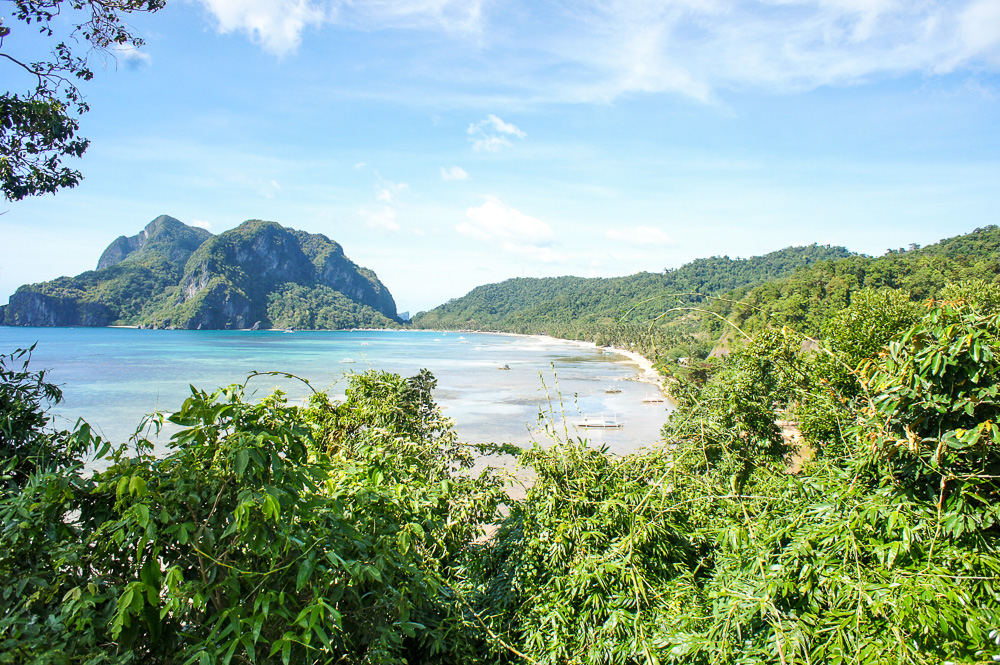 Philippinen_Palawan–©DLehmann–pushreset-4