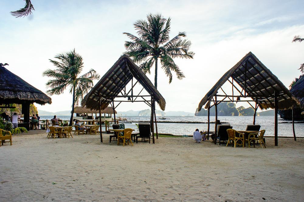 Philippinen_Palawan–©DLehmann–pushreset-9