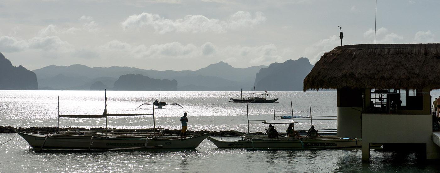 Palawan_Philippinen©DLehmann_pushRESET-40