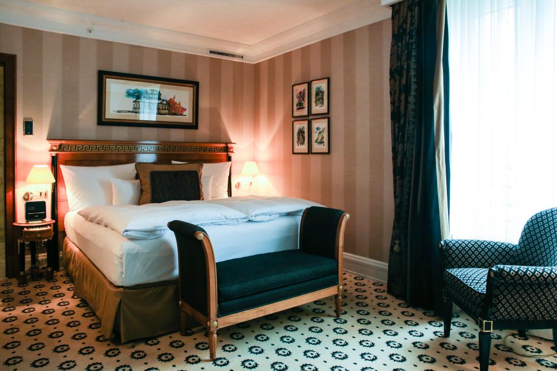 Ritz-Carlton-Berlin©SBaade-32